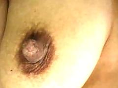 Indian Nipples 1